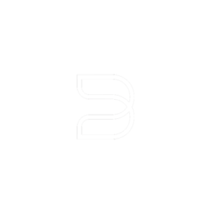 Carousel Logo b&w