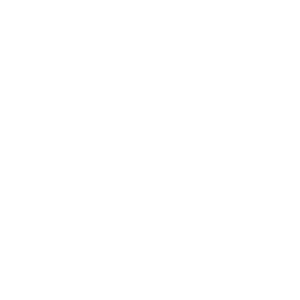 future automation logo wit